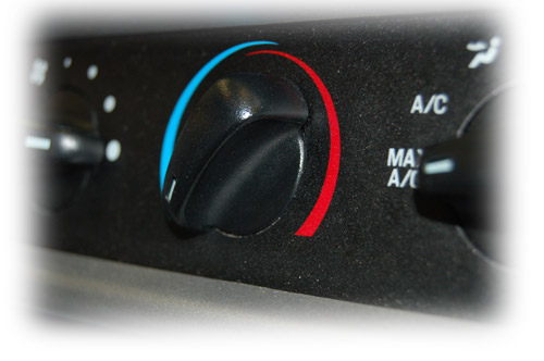 How to deal with Car Air-conditioning Problems - ZigWheels Forum