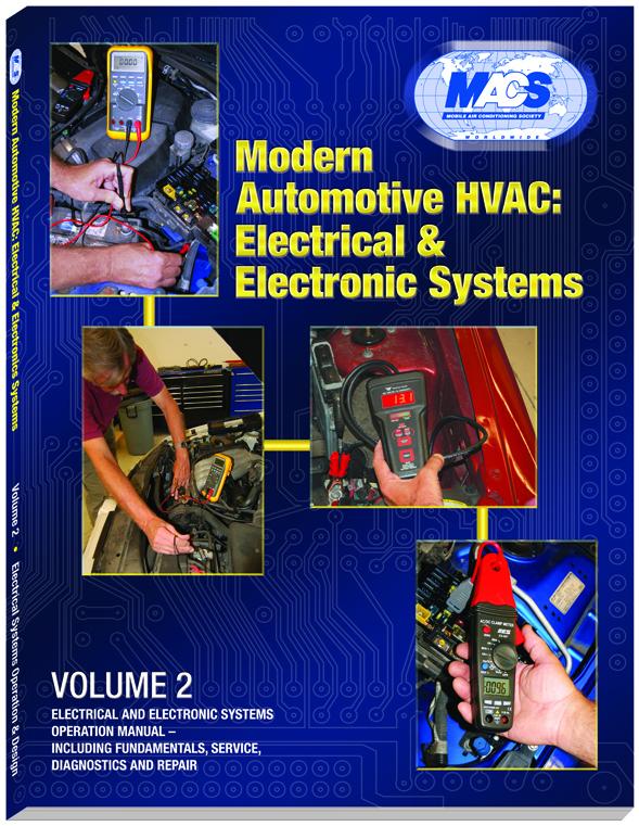 Automotive hvac for Electric motor repair portland oregon