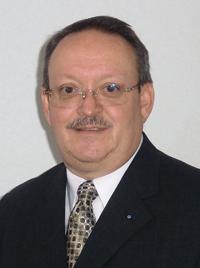 James L. Graham
