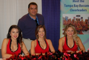 cheerleaders_0308