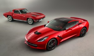 Chevrolet-Corvette-Stingray-282837-medium