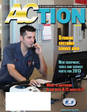 2013_05cover