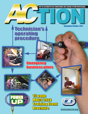 2013_09cover