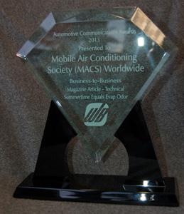 mag_award051
