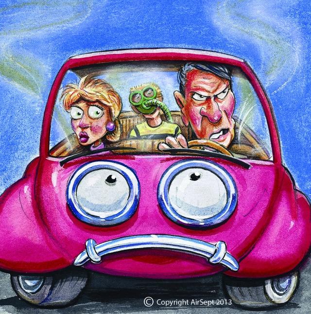 AirSept Family in AC Odor Car CMYK 300dpi 5n