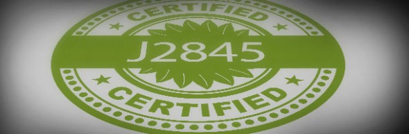 First-Certify-SAE-Standard-J2845-PR-590x193