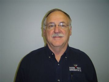 Jim Hittman