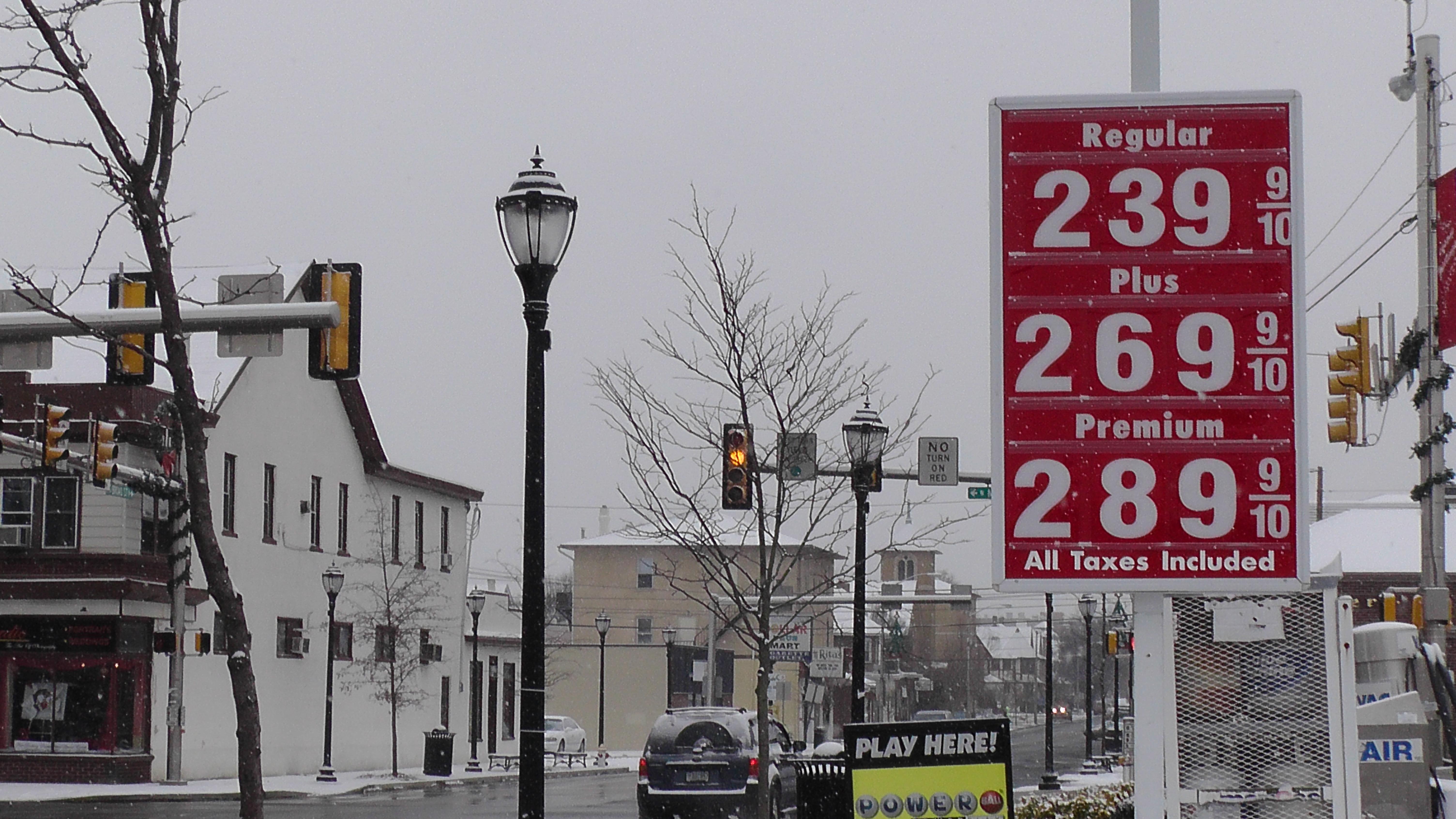 gas mileage vs temperature mobile air conditioning society macs