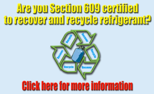 609certifiedrecycle