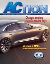 April2015AC_4cover