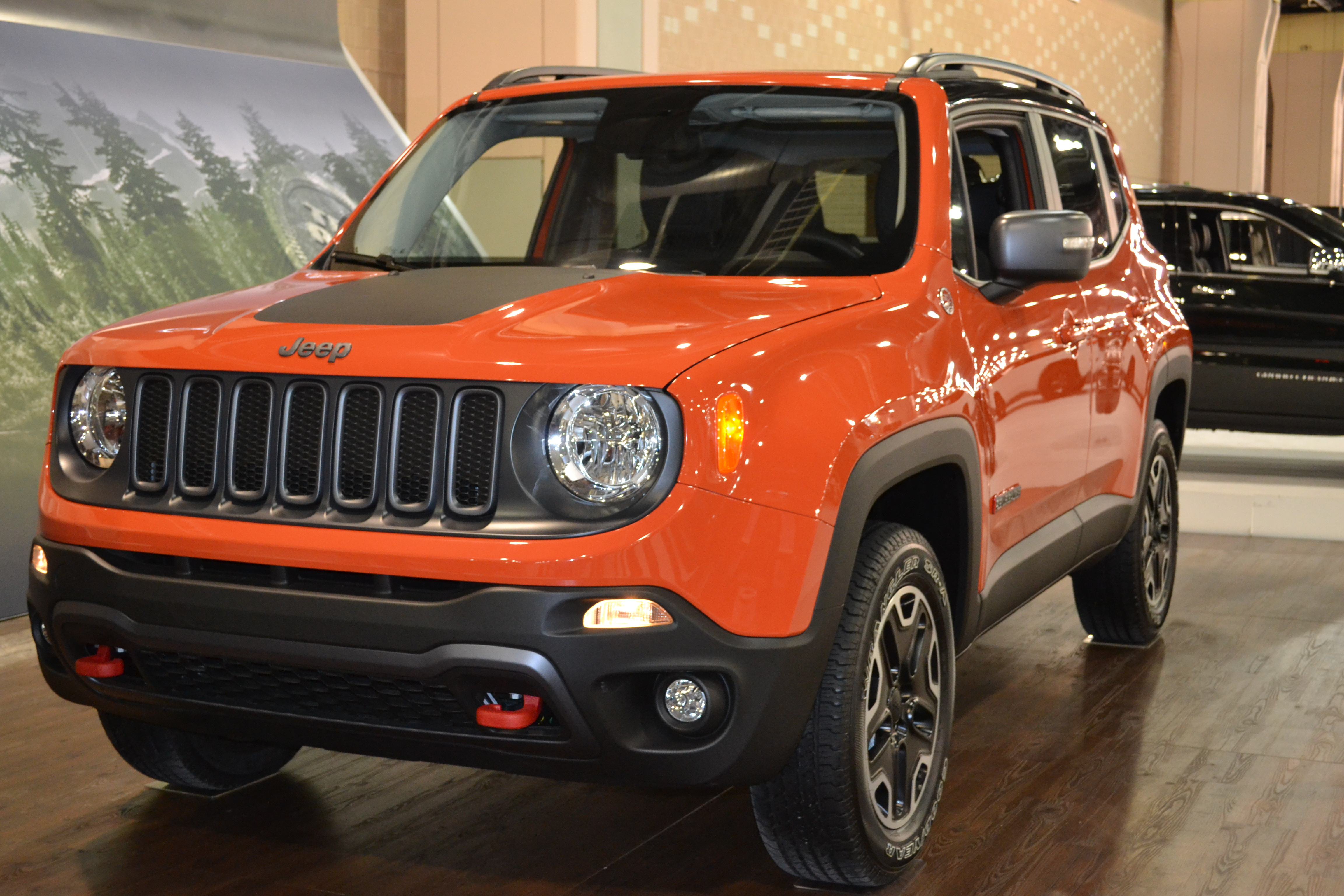 show at wiki grill york auto new the file international jeep renegade