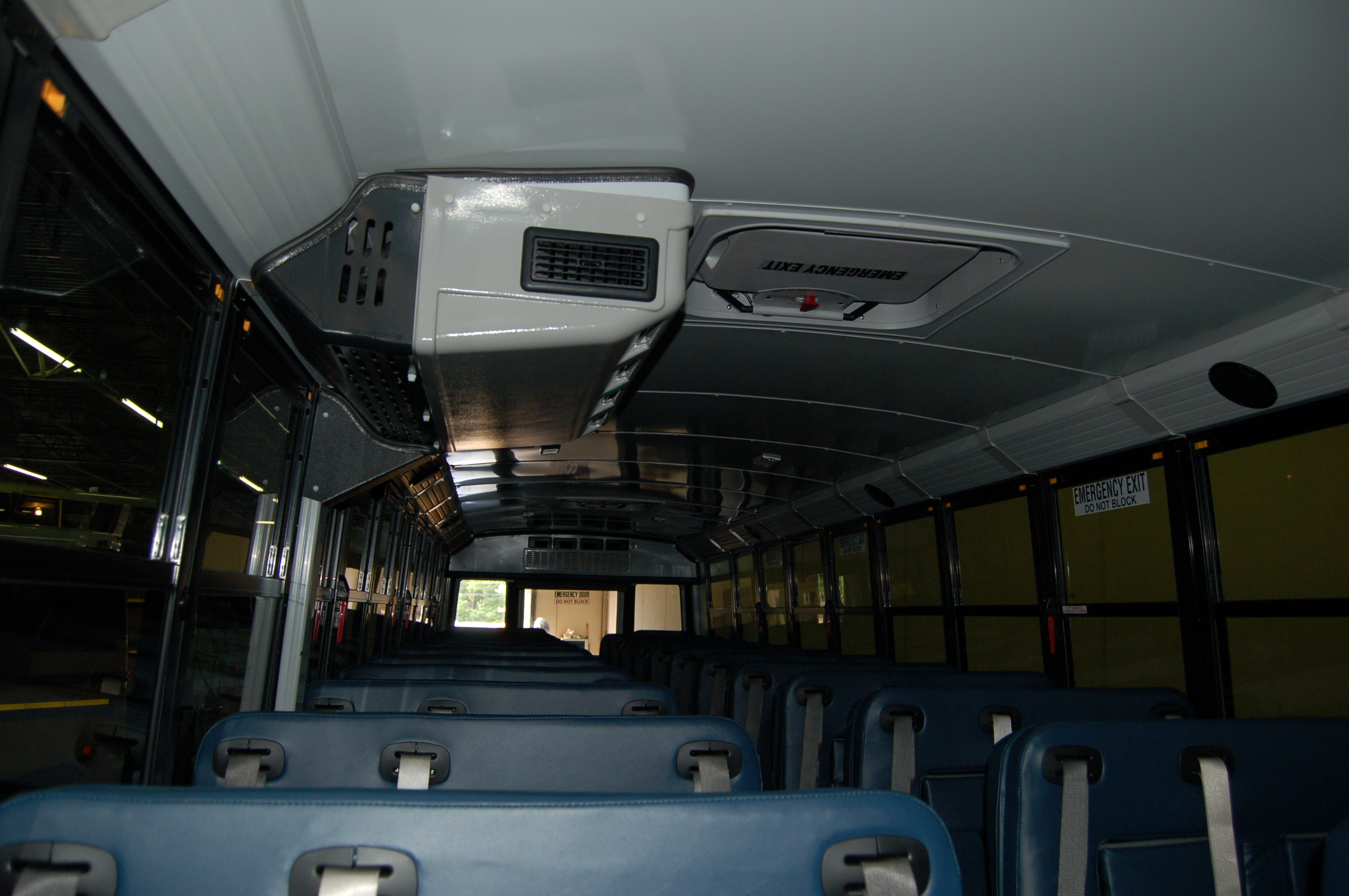 dsc_6877 fig 3 school bus a c mobile air conditioning society (macs) worldwide  at soozxer.org
