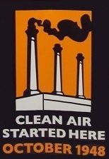 Figure 1 CleanAirStartedHereCropped