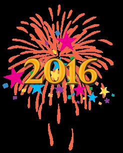 2016celebrate
