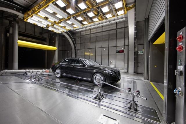 Figure 1 - 3002574_Daimler-testing-AC