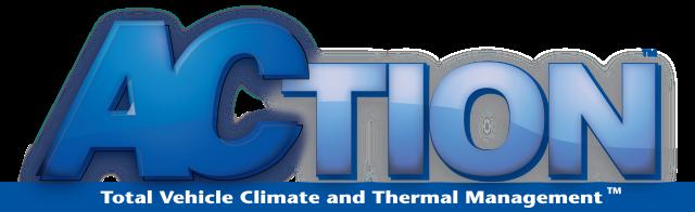 ACtion_logo2014