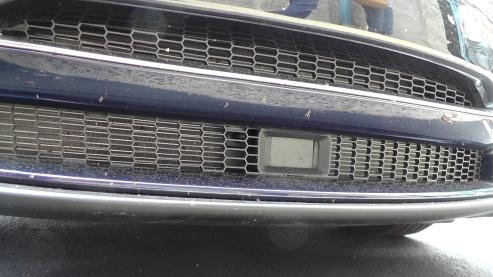 figure-036-s2240063-tesla-grille