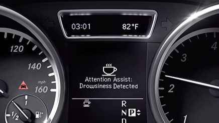 (Figure 1) 12_TV_ATTENTION-ASSIST_@2x (mercedes dash icon 082616)