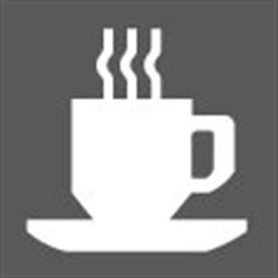 (Figure 2) img24c27b7106f81468c0a801e70040c061_1_--_--_VOICEpnghigh (volvo coffee cup icon 082616)