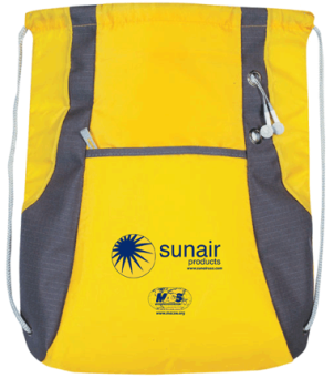 sunair-bag-blue