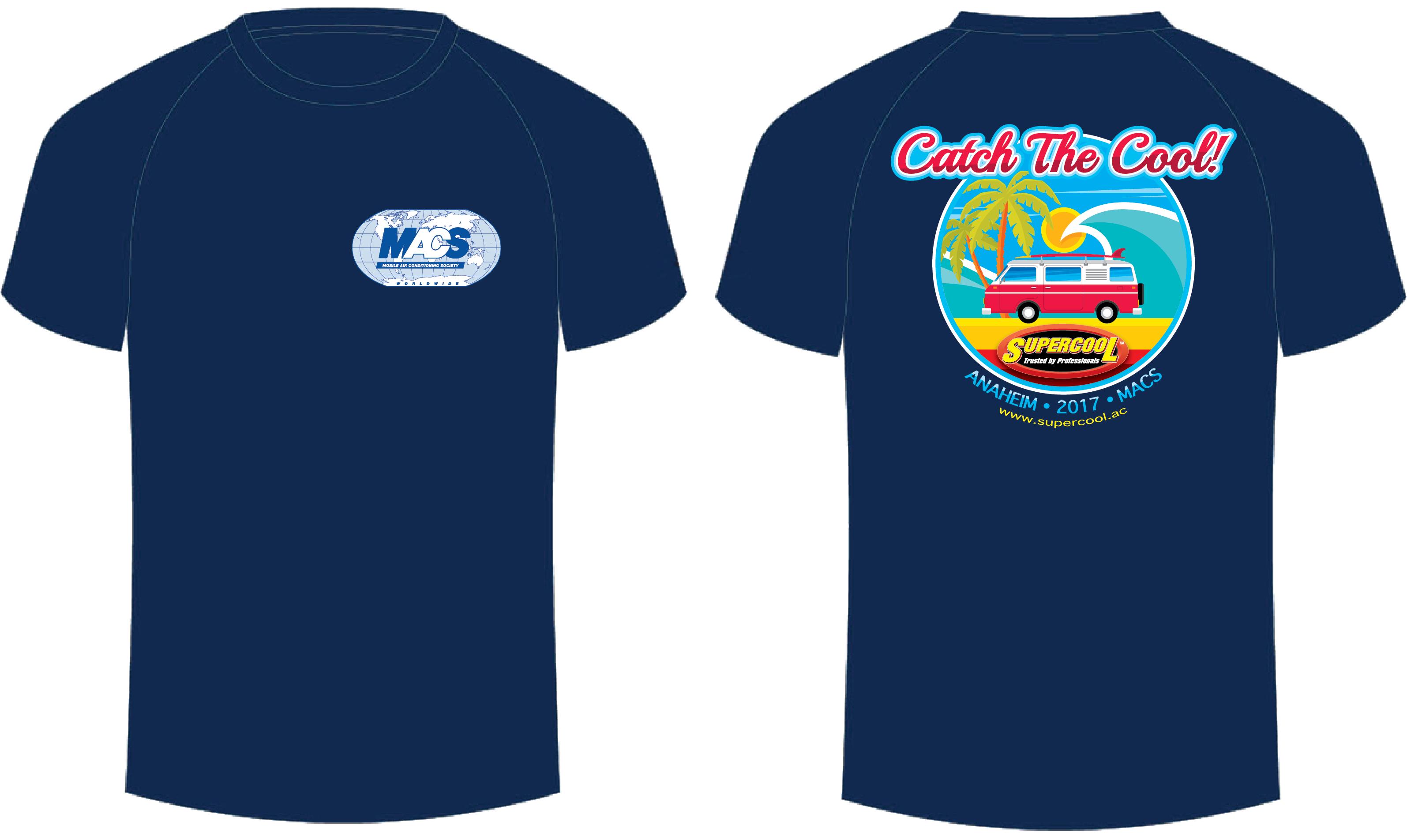 football t shirt design ideas home design ideas - Football T Shirt Design Ideas