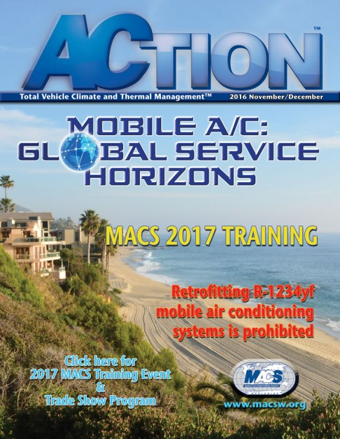 homepage2016ac_11cover4web