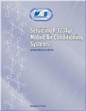 servicingr-1234yfmhvac-1